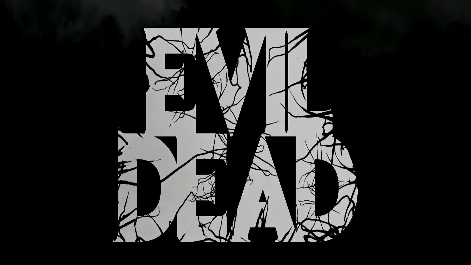 Evil-Dead-wallpaper-9.jpg