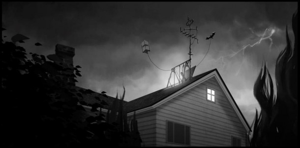 Frankenweenie-Photo-3-610x302.jpg