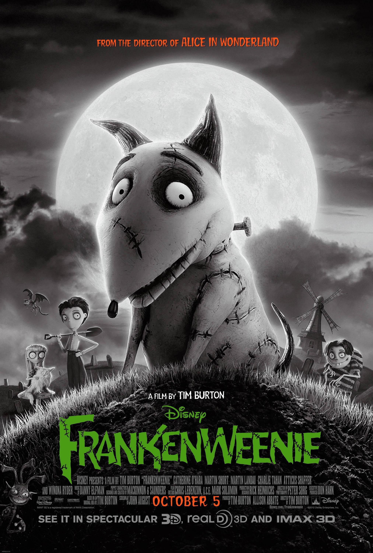 Frankenweenie-Poster-002.jpg