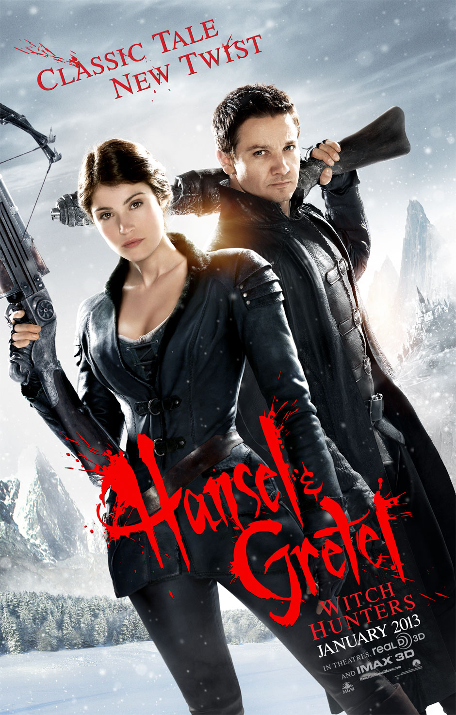 Hansel-and-Gretel-Witch-Hunters-2012-Movie-Poster.jpg