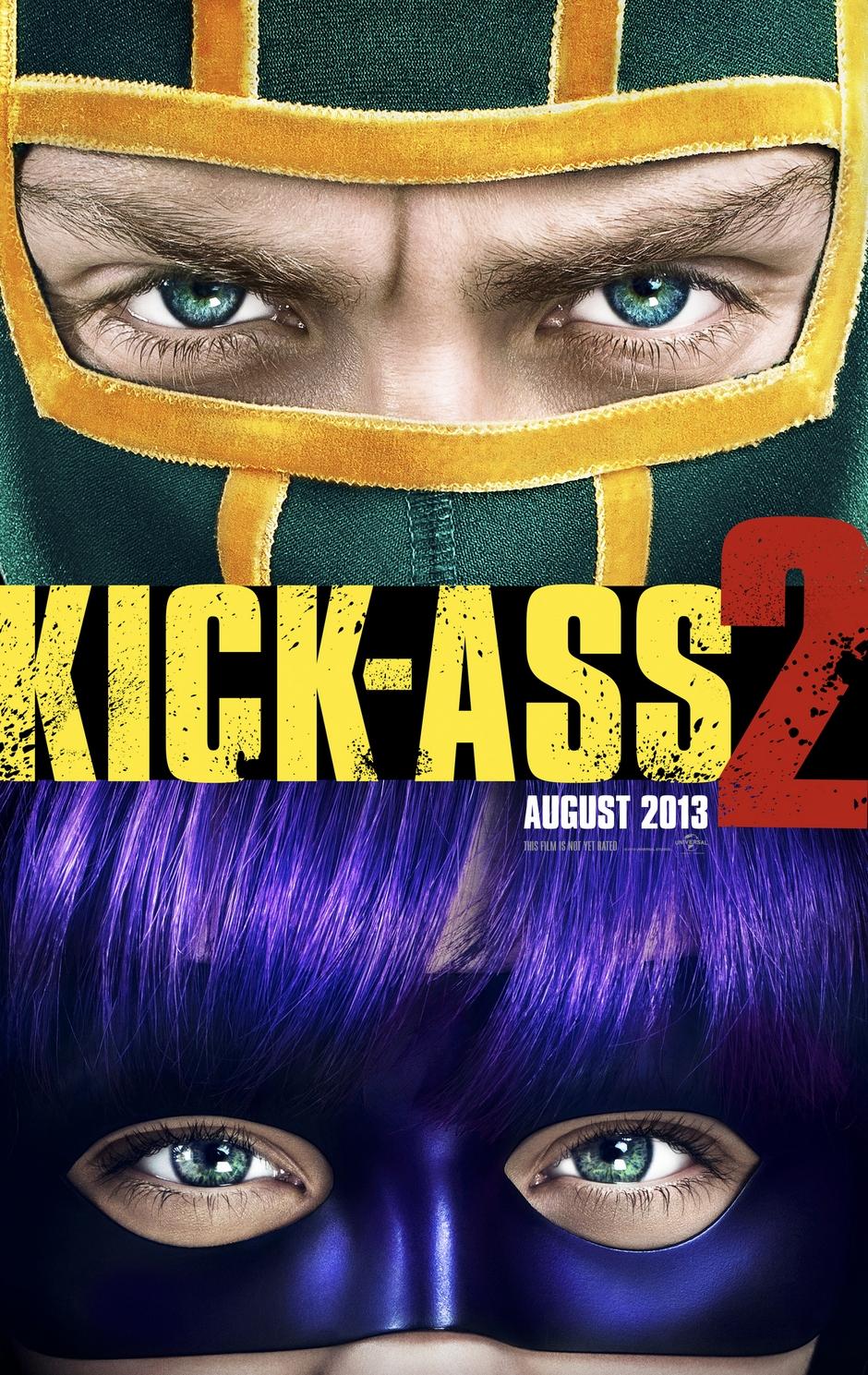 Kick-Ass-2-2013-Movie-Poster.jpg