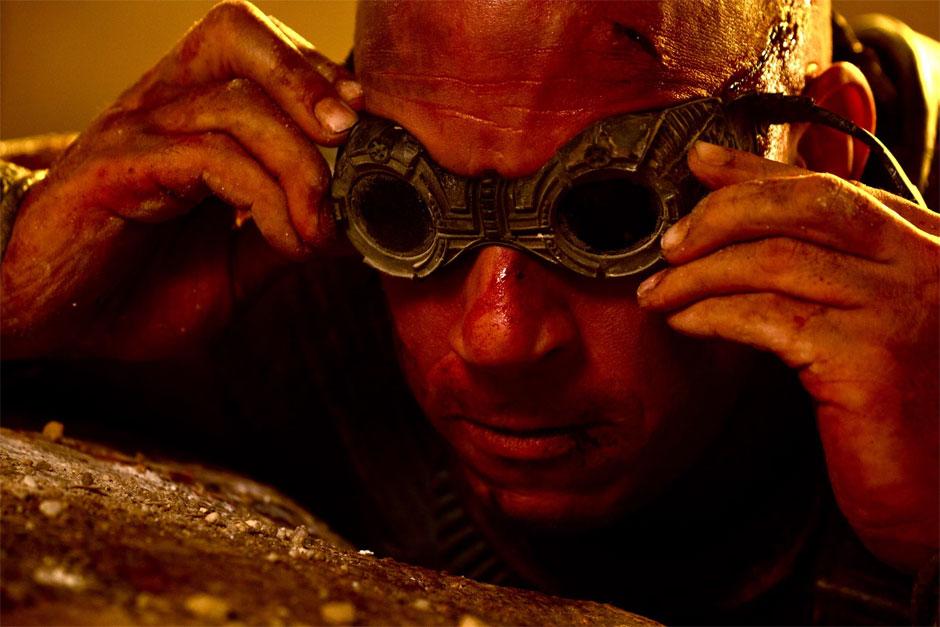 Riddick-3-2.jpg
