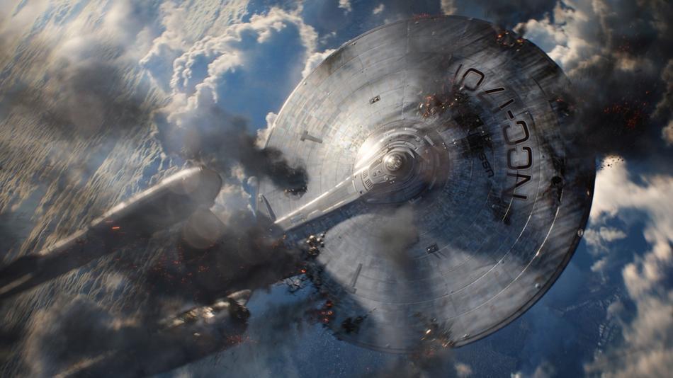 Star-Trek-Into-Darkness-Ship.jpg