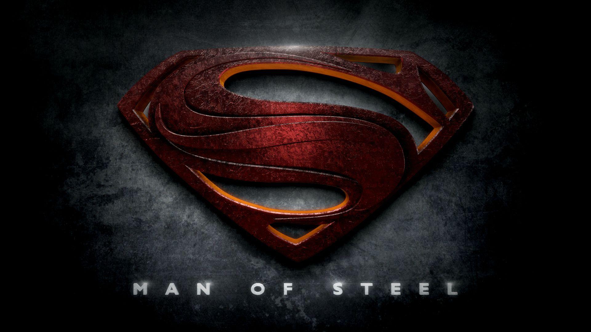 Superman-Man-of-Steel-Logo-Imgur.jpeg