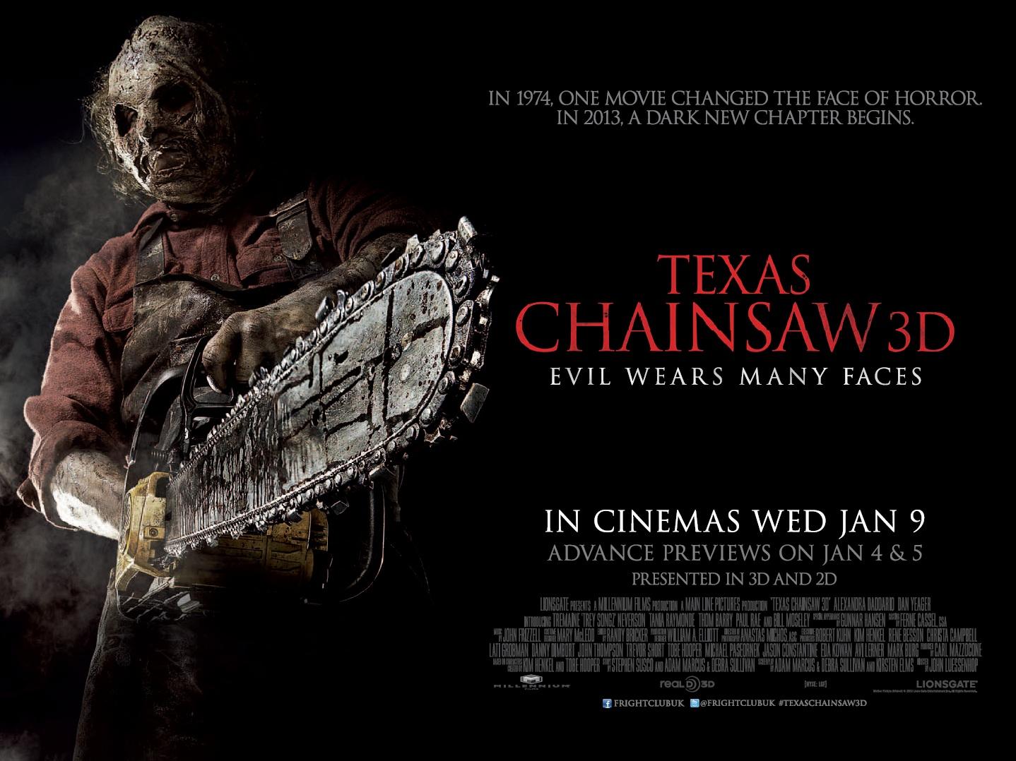 Texas-Chainsaw-3D-UK-Quad-Poster.jpg