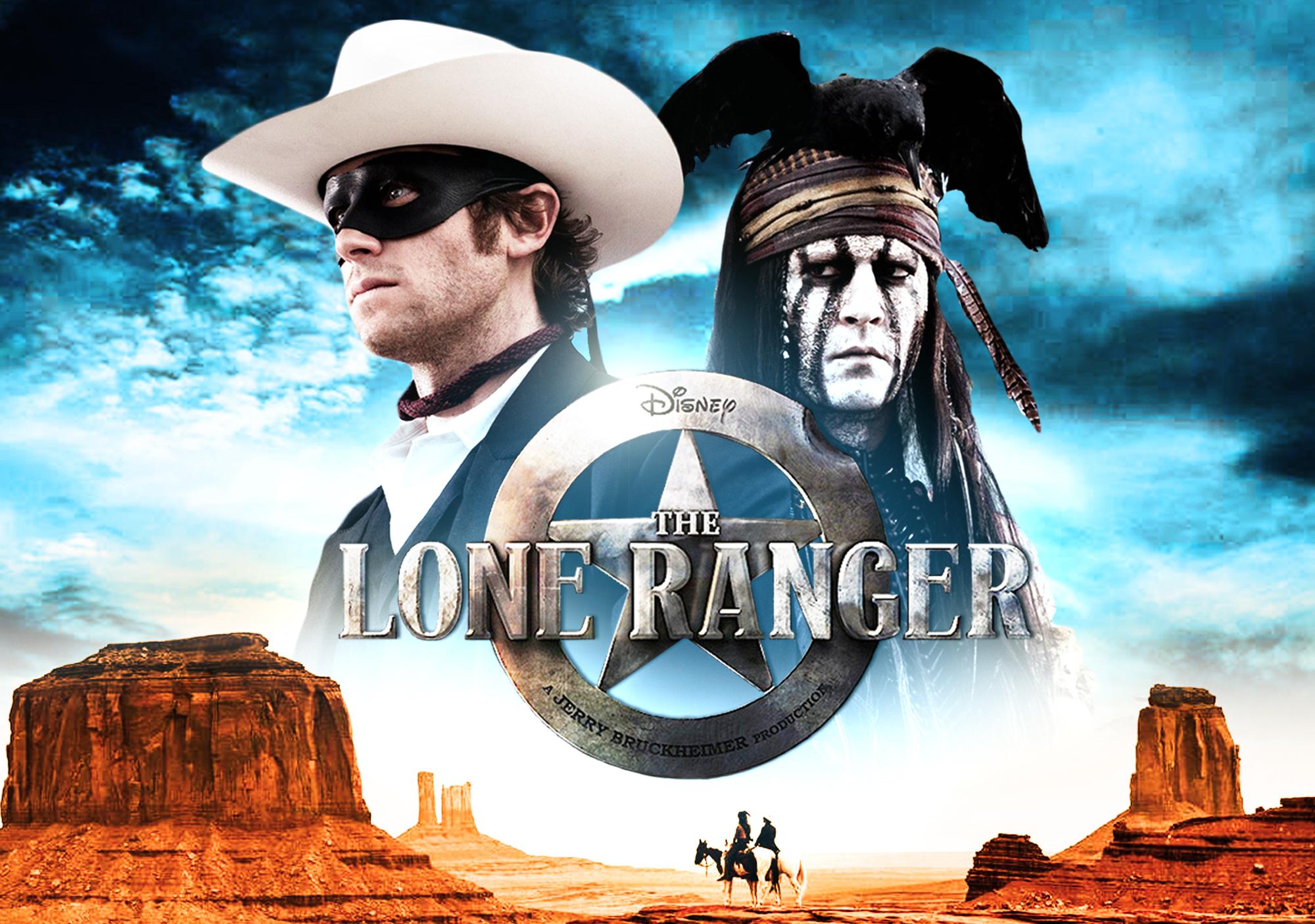 The-Lone-Ranger-2013-the-lone-ranger-32352271-2000-1405.jpg