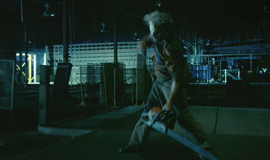 chainsaw3D111820128.jpeg