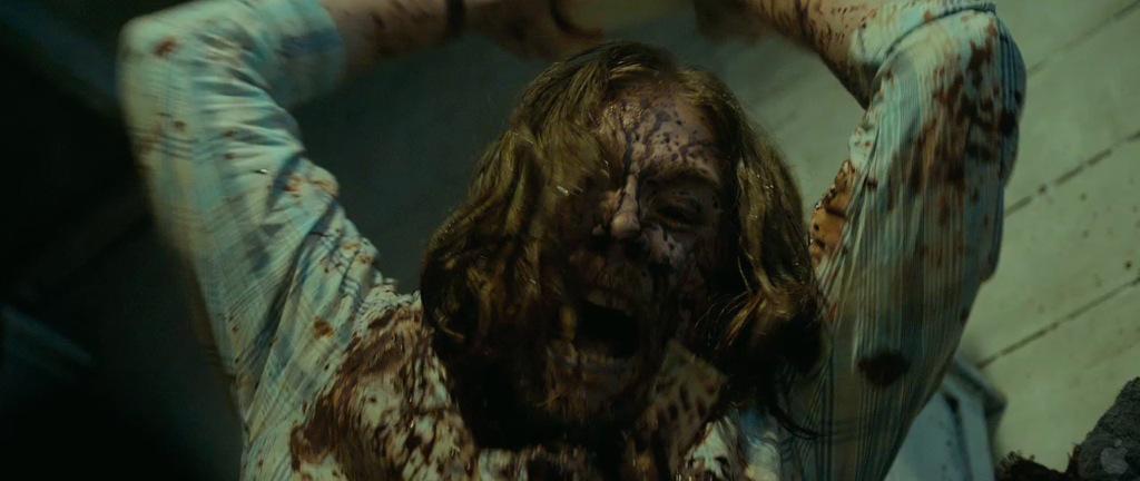 evil-dead-2013-screenshot-35.jpg