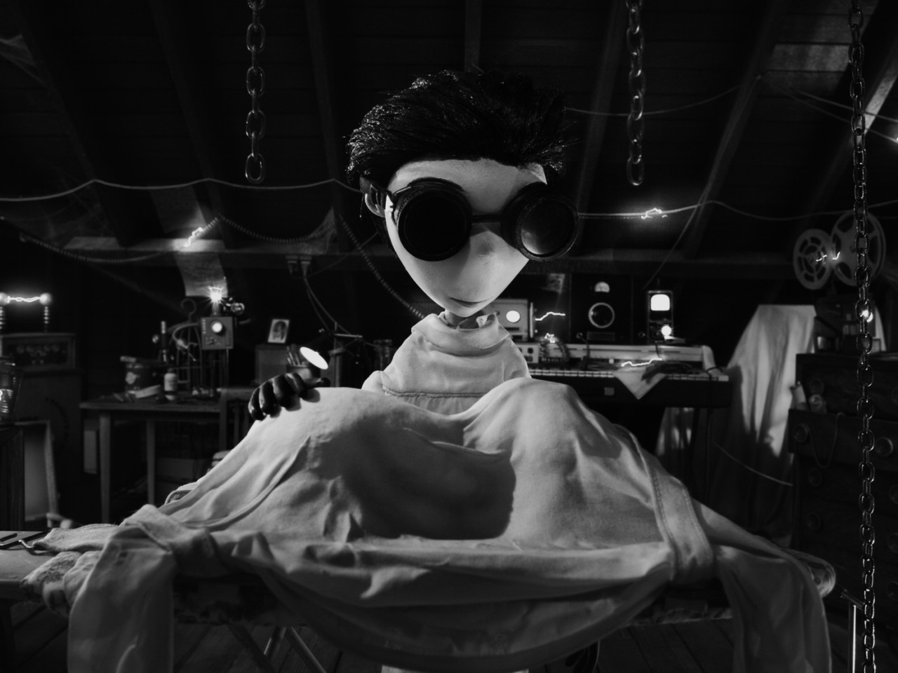 film-review-frankenweenie-.jpeg2-1280x960.jpg