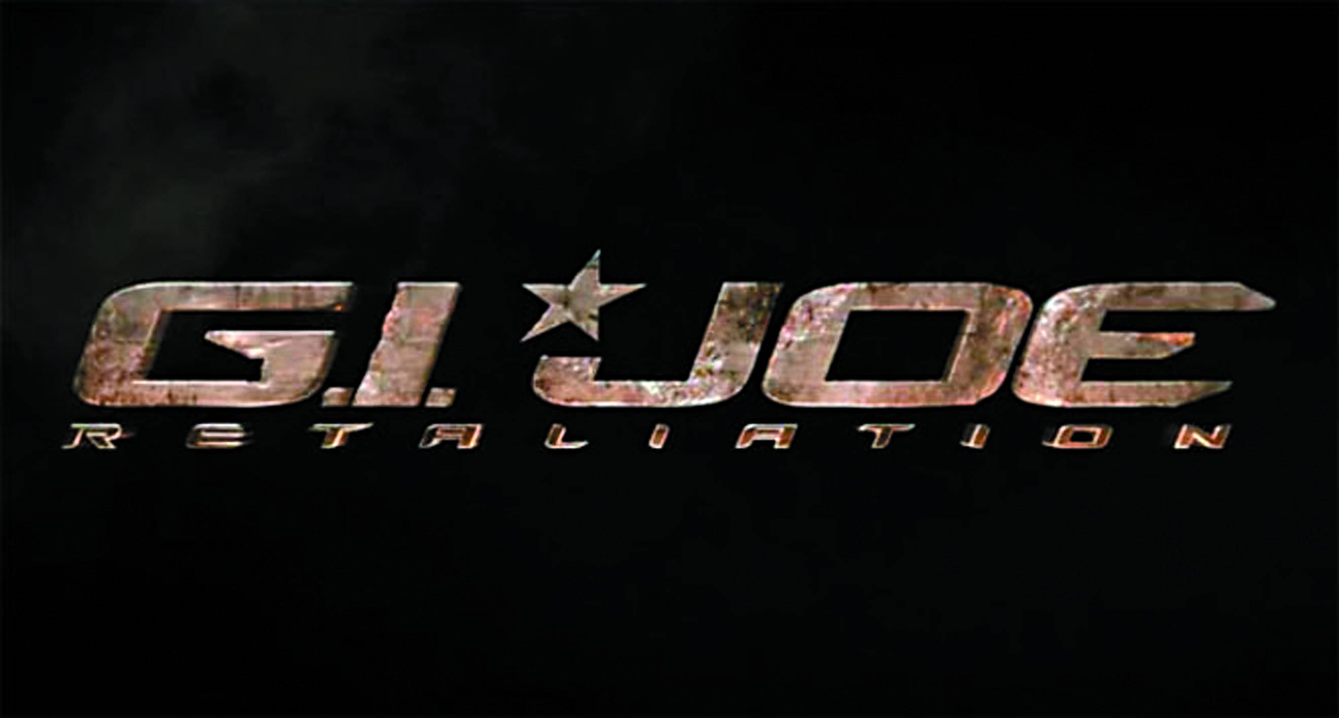 gi-joe-retaliation-logo.jpg