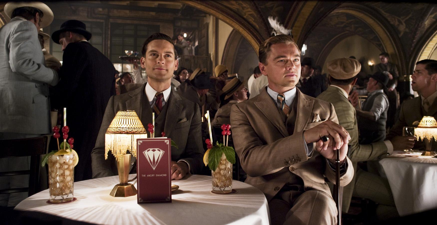 great-gatsby.jpg