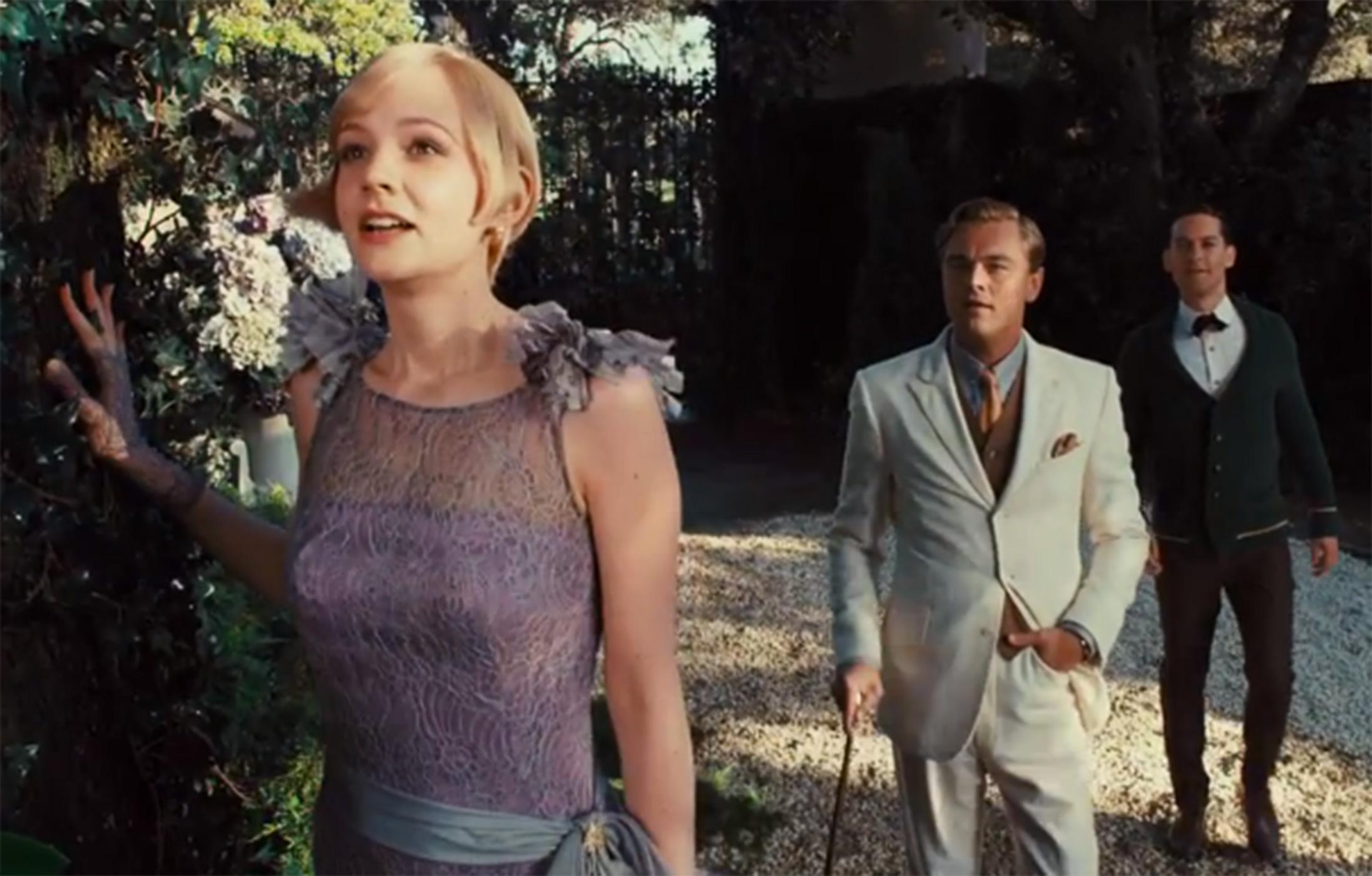 great-gatsby2.jpg