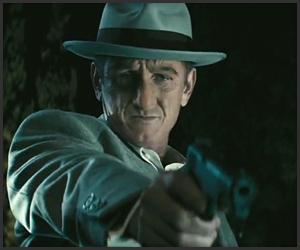 210512_gangster_squad_trailer_t.jpg