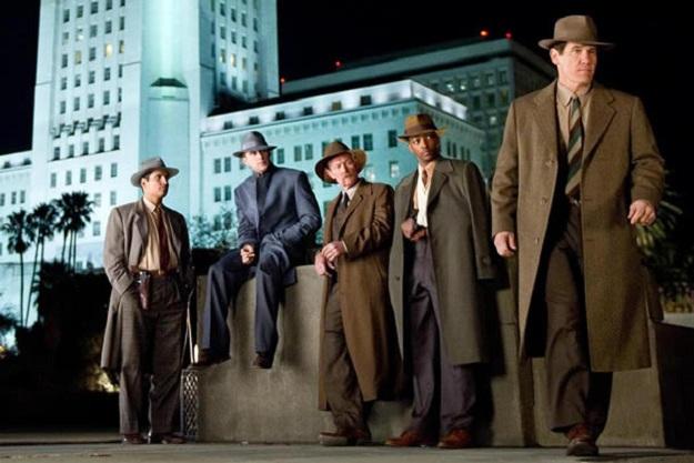 Gangster-Squad1.jpg