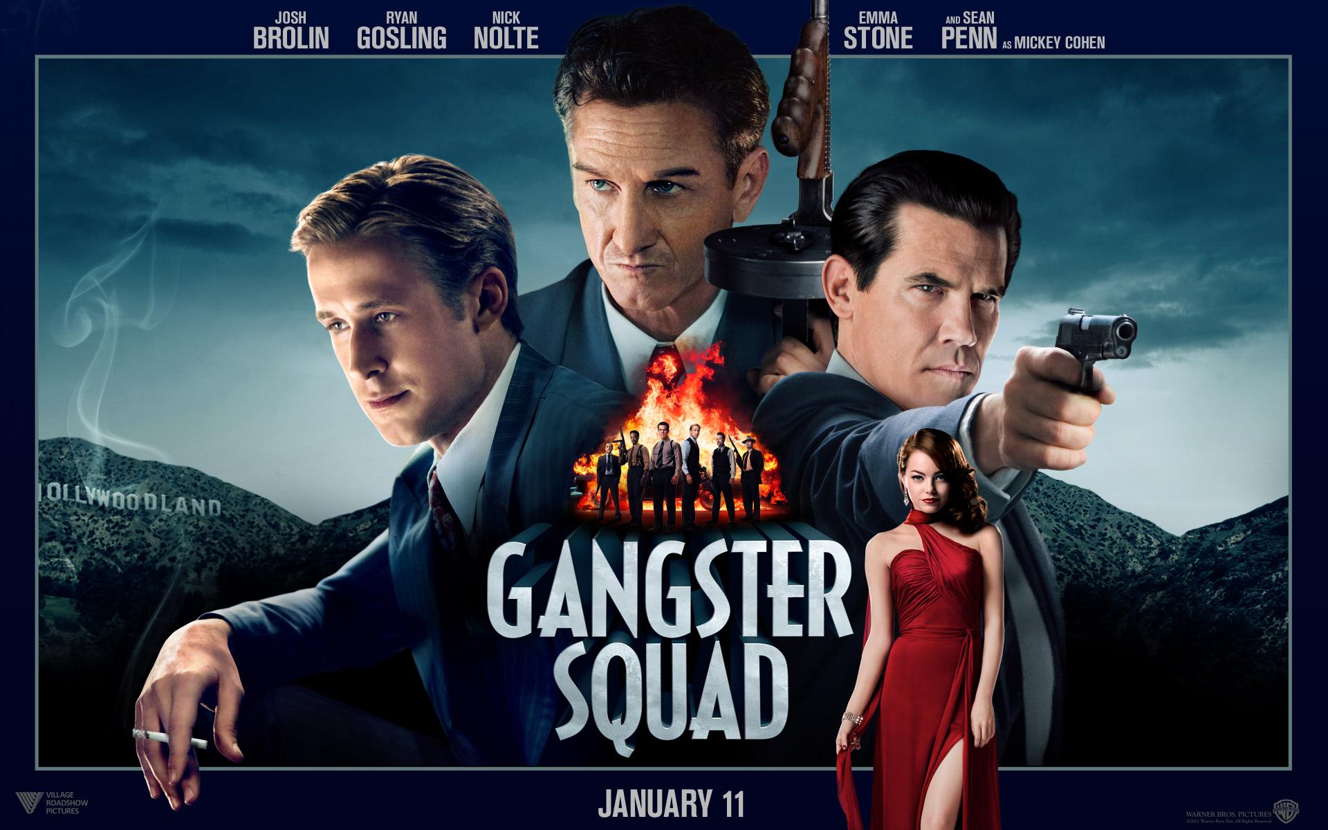 gangster-squad-2012-full-poster.jpg