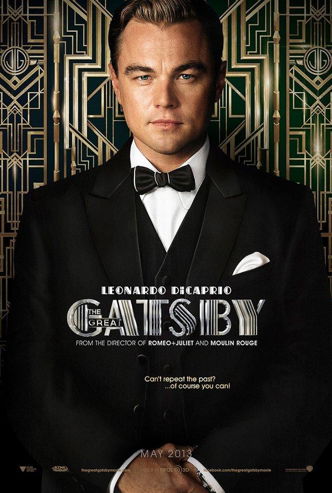 leonardo dicaprio the great gatsby.jpg