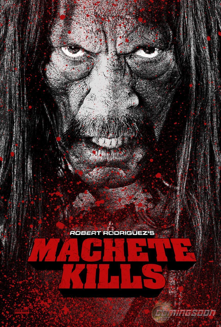 machete-kills.jpg