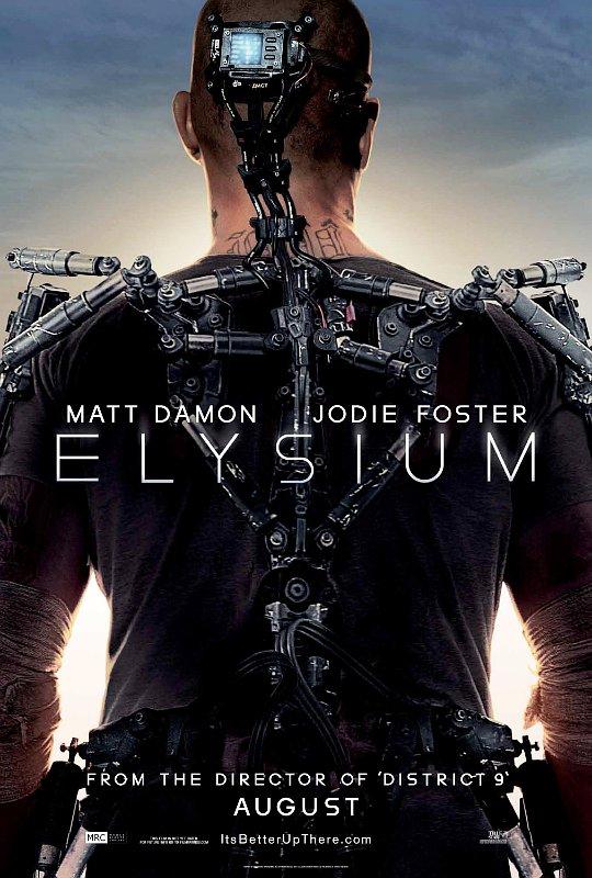 matt-damon-s-elysium-unveils-poster-and-10-minute-footage.jpg