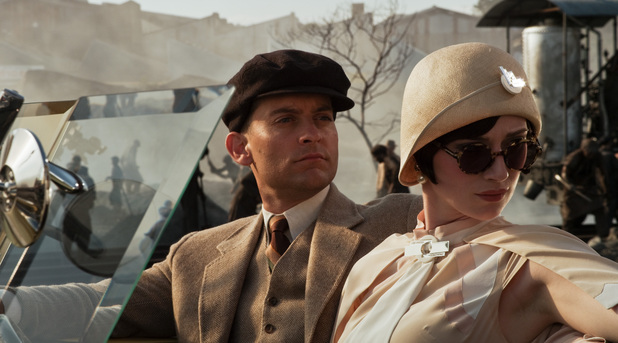 movies-the-great-gatsby-02.jpg