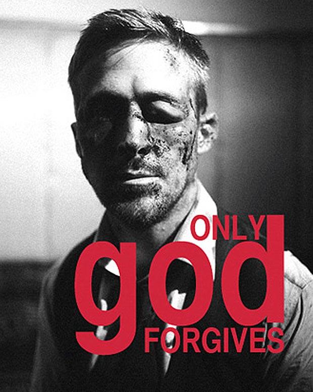 only god forgives.jpg