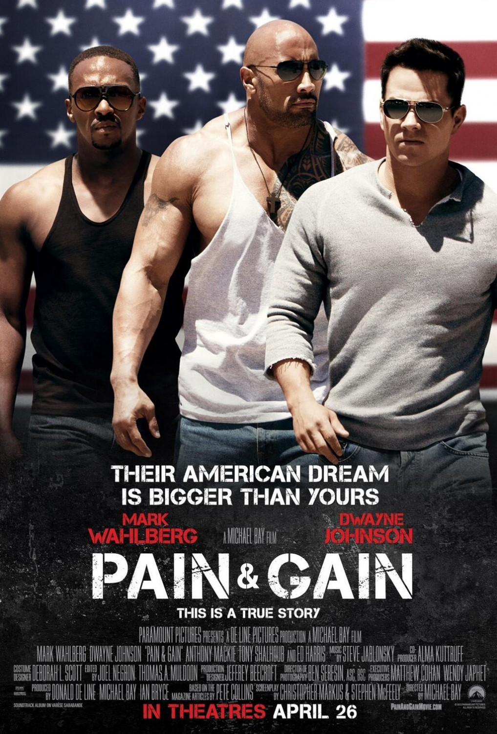pain-and-gain-poster03.jpg