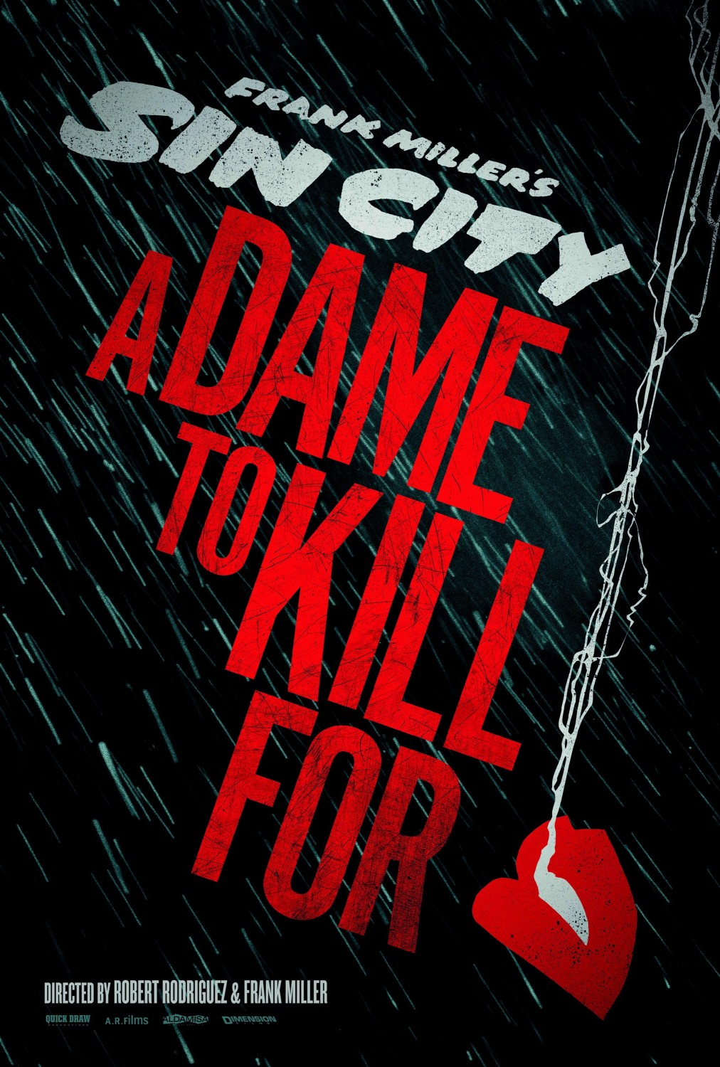 sin_city_a_dame_to_kill_for_xlg.jpg
