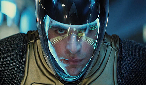 star-trek-into-darkness-a-look-at-the-new-teaser.jpg