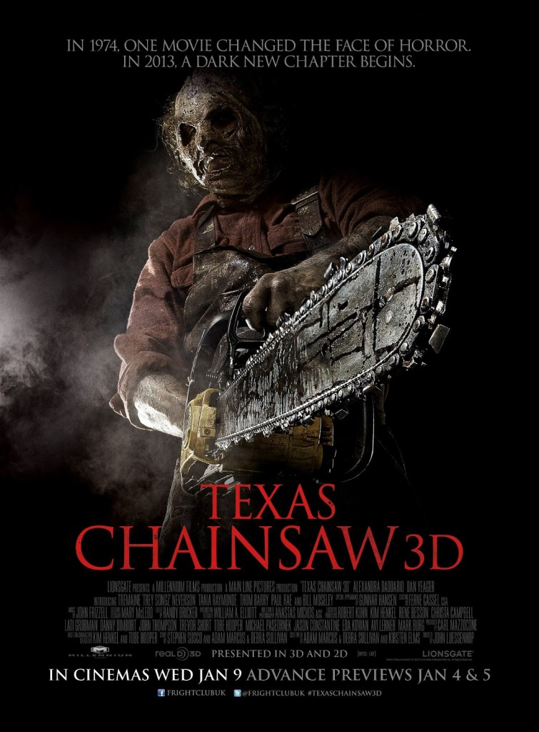 texaschainsaw3d-755x1024.jpg