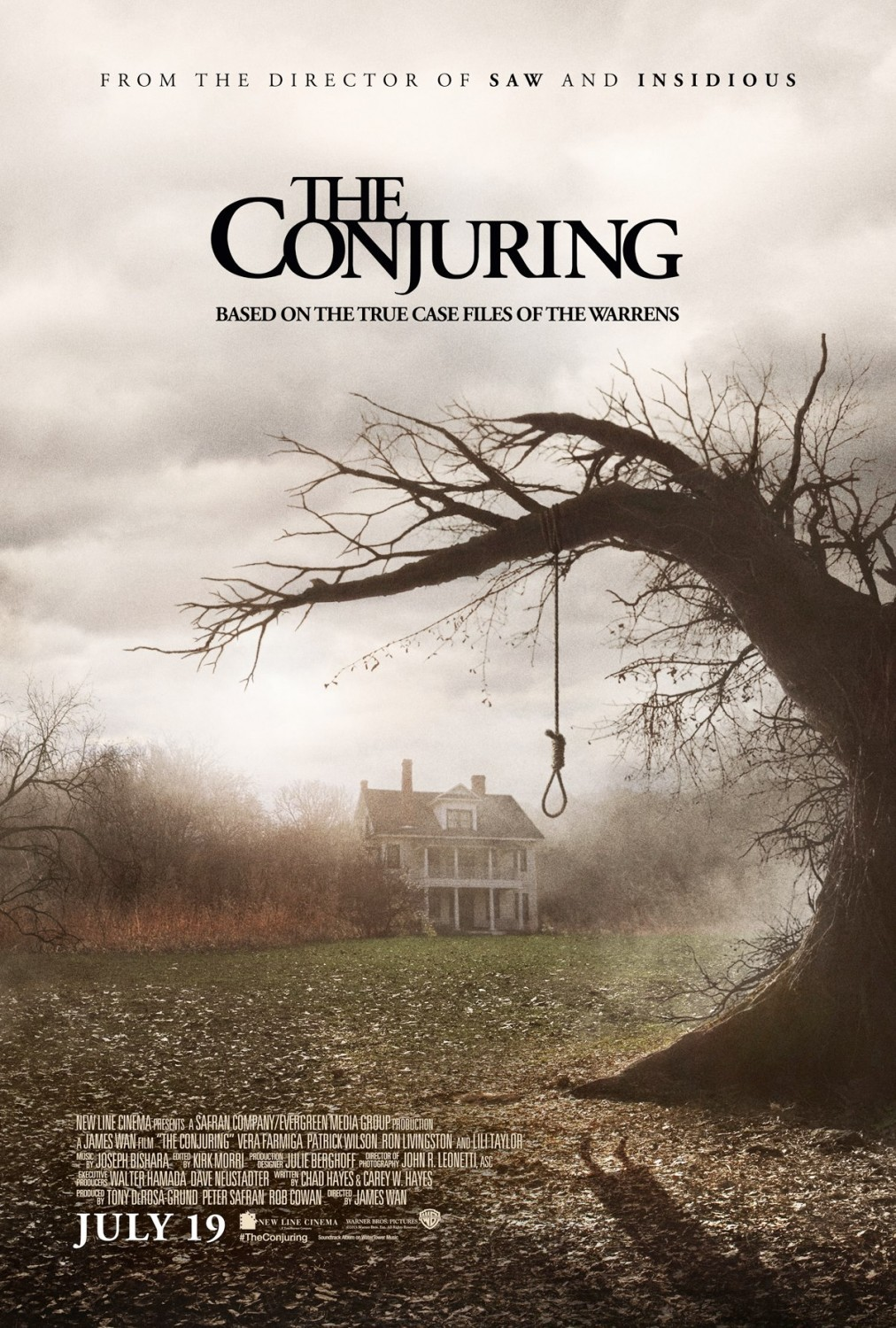 the-conjuring-poster02.jpg