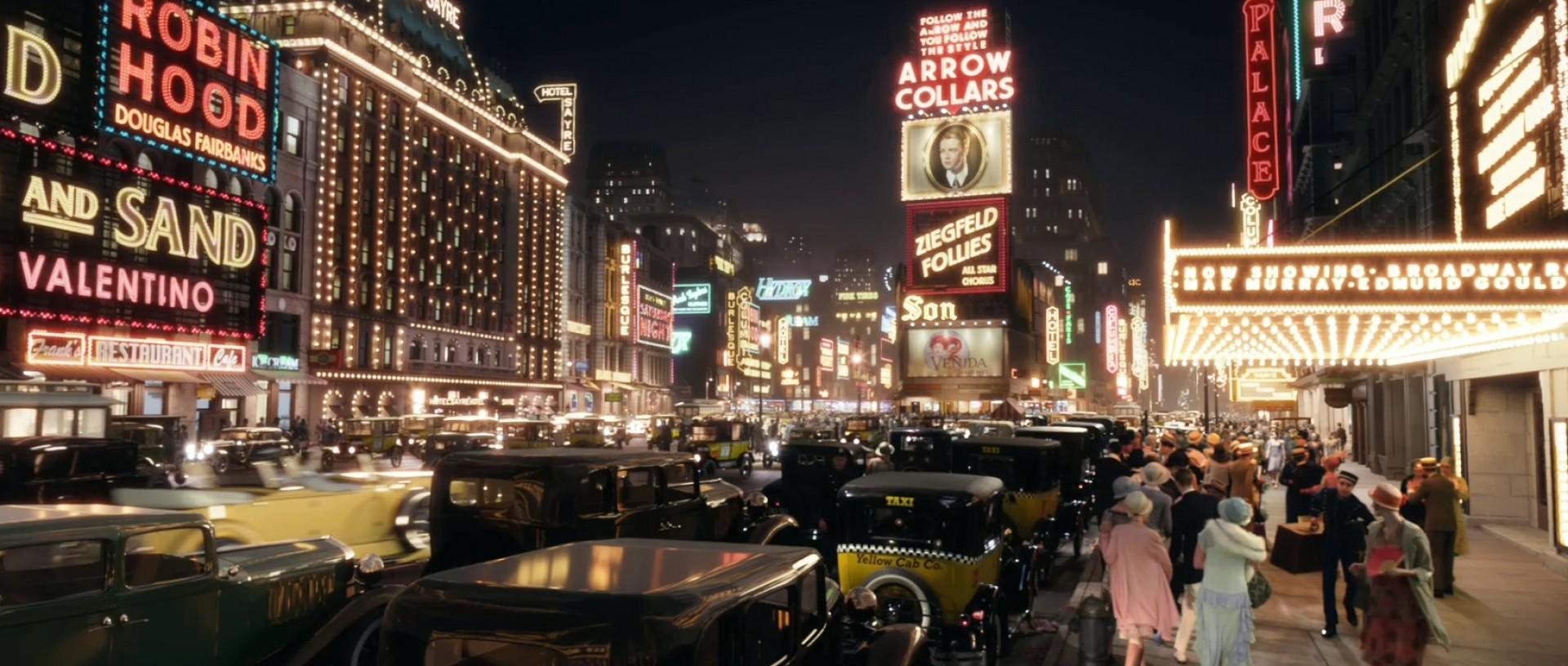 the-great-gatsby.jpeg
