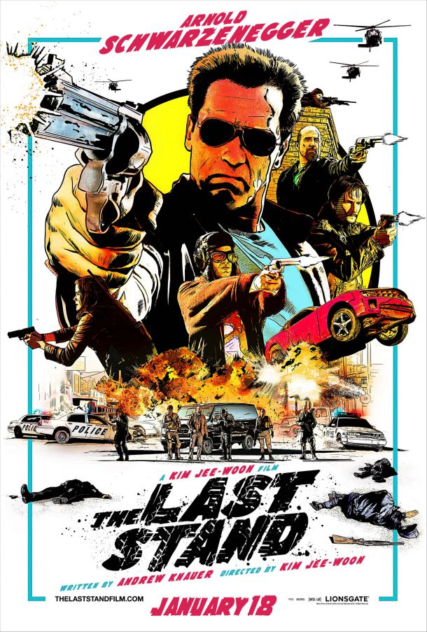 the-last-stand-poster1.jpg