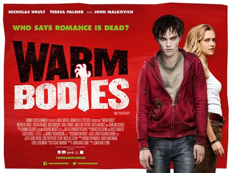 warm-bodies-quad-poster.jpg