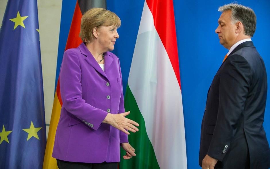 treffen-sich-in-budapest-bundeskanzlerin-merkel-und-der-ungarische-regierungschef-orban.jpg