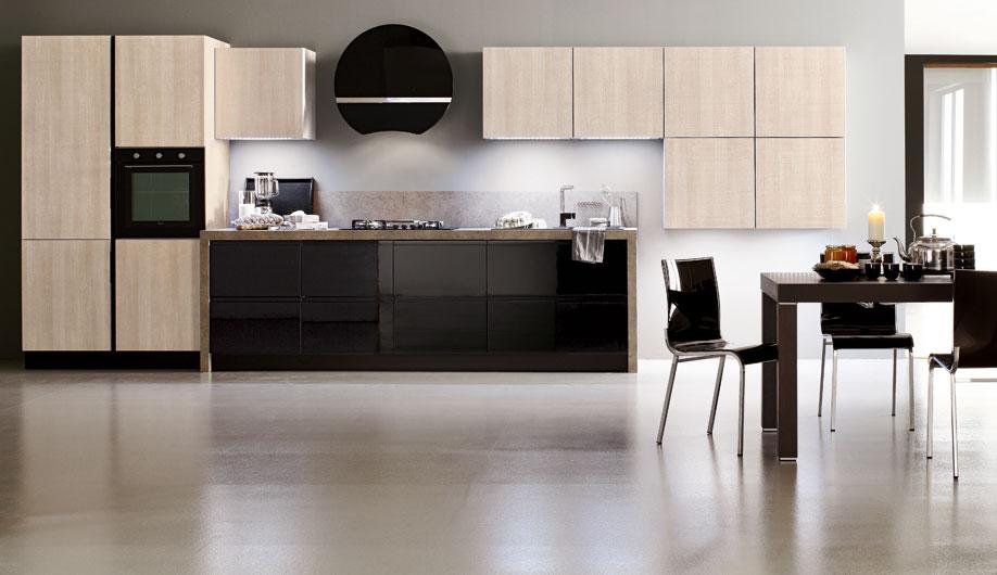 Good arrex le cucine olasz konyhabtor with colori cucina moderna - Colori adatti alla cucina ...