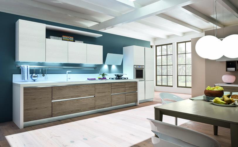 arrex le cucine olasz konyhab tor konyhasziget. Black Bedroom Furniture Sets. Home Design Ideas