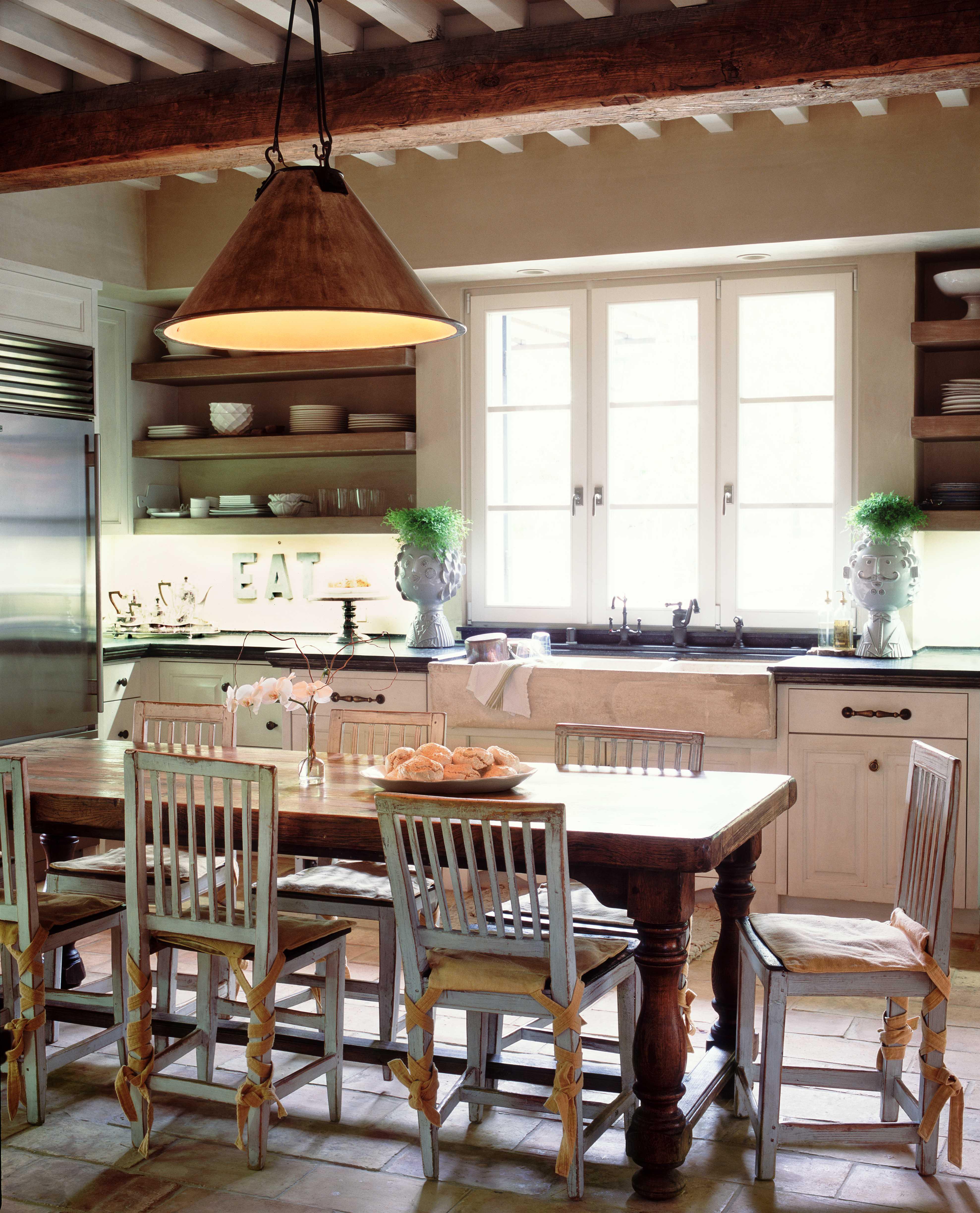 Konyhasziget_francia konyhák (11).jpg