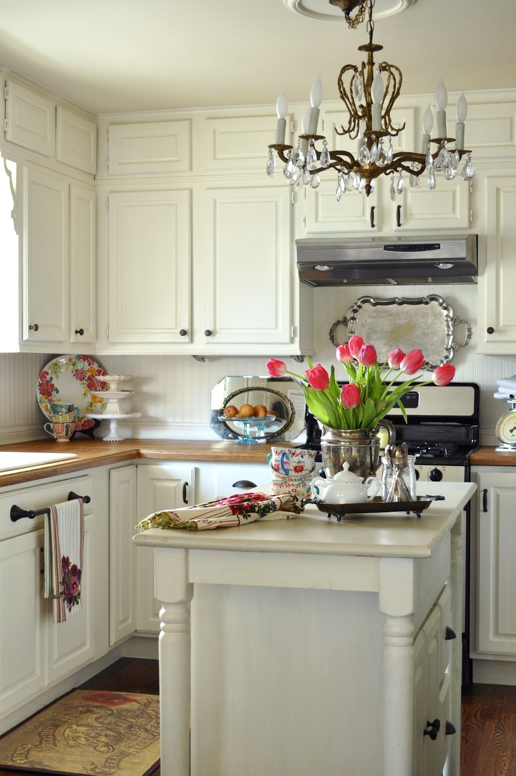 Konyhasziget_francia konyhák (2).jpg