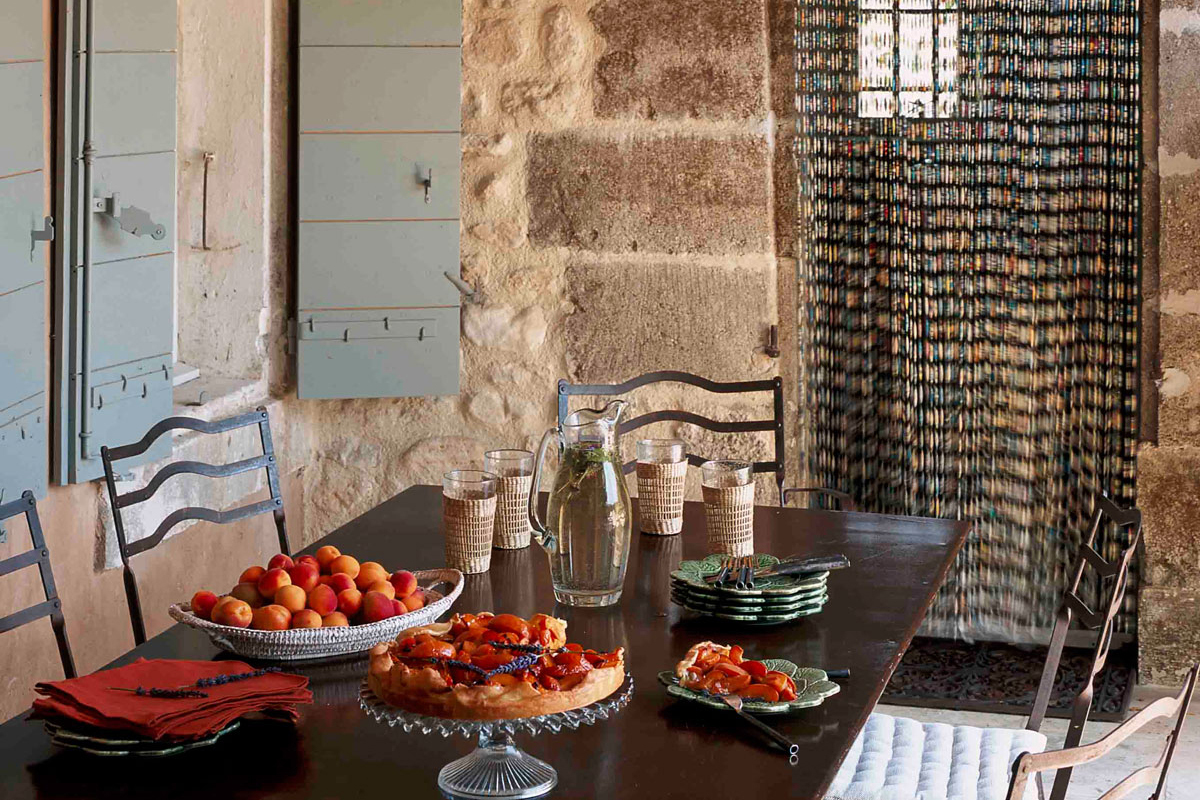 Konyhasziget_francia konyhák (4).jpg