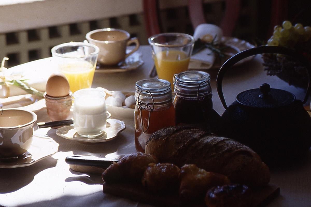 Konyhasziget_francia konyhák (5).jpg