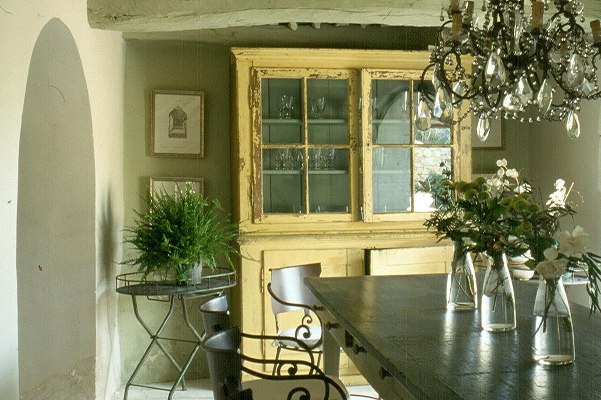Konyhasziget_francia konyhák (6).jpg