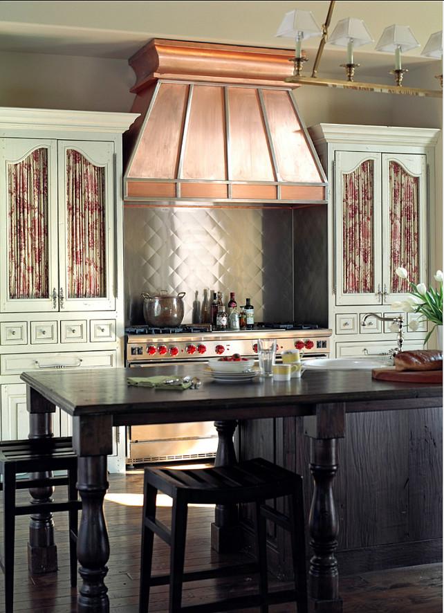 Konyhasziget_francia konyhák (9).jpg