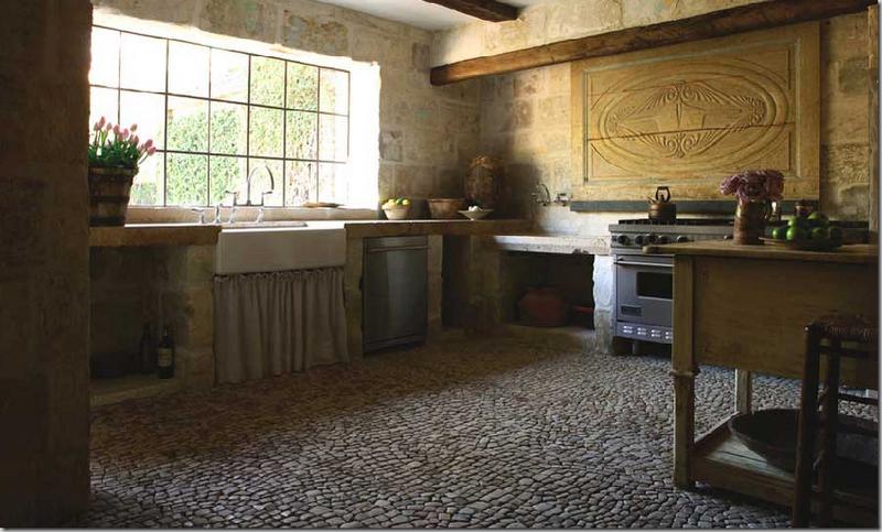 Konyhasziget_francia konyhák.png