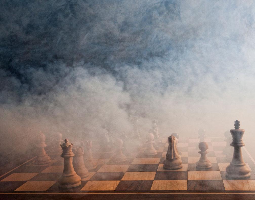 the_fog_of_war_762_by_badchess-d328nzt.jpg