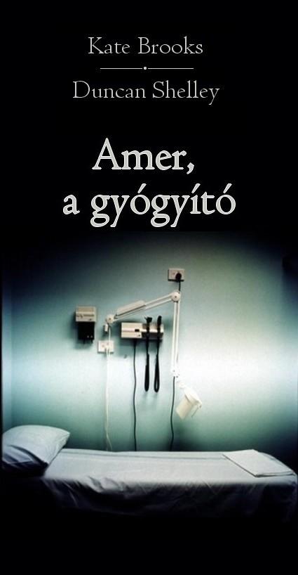 Amer_a_gyogyito.jpg