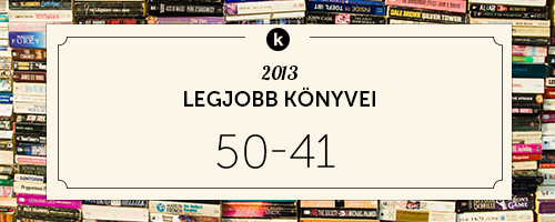 50-41.jpg