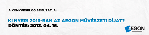 AEGON KONYVES.jpg