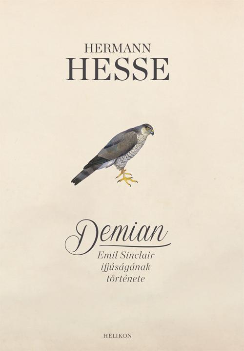 HesseDemianKiterített_20131118.jpg