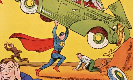Action-Comics-No-1-Superm-011.jpg