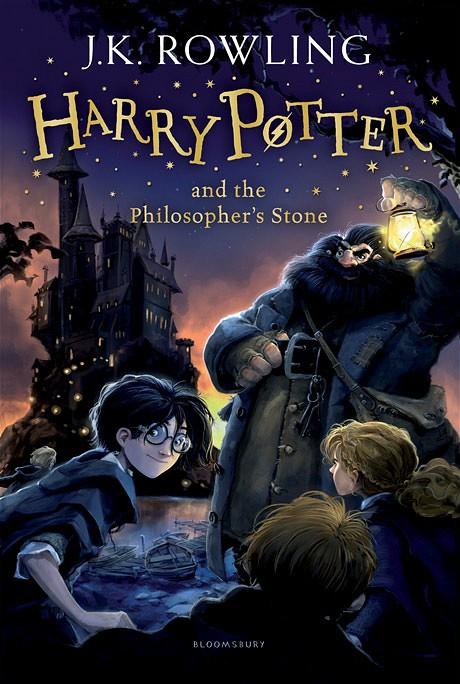 Felvarrták Harry Potter ráncait
