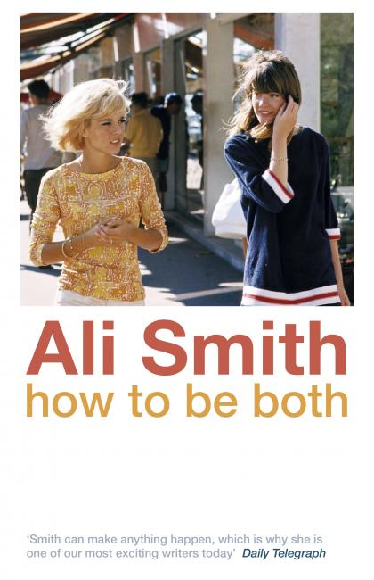 83_ali_smith-how_to_be_both_jacket.jpg
